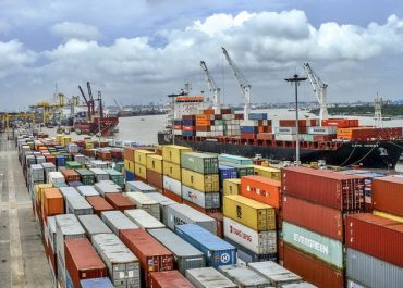 Shipping Merchant Exports: Things You Should Know