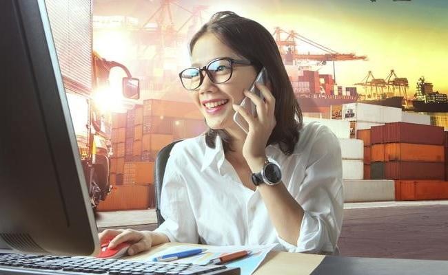Growing Your Customer Base